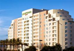 Emeryville hotels, Hotels near Berkeley California, Hotels in Emeryville CA